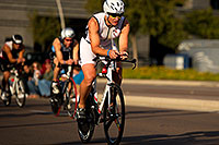/images/133/2011-11-20-ironman-bike-d3s-1441.jpg - #09759: 01:29:37 - #2045 at start of Lap 1 - Ironman Arizona 2011 … November 2011 -- Rio Salado Parkway, Tempe, Arizona