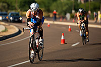 /images/133/2011-11-20-ironman-bike-d3s-2042.jpg - #09760: 02:54:11 - #1311 cycling - Ironman Arizona 2011 … November 2011 -- Tempe, Arizona