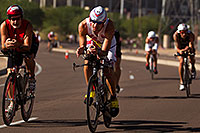 /images/133/2011-11-20-ironman-bike-pro-123343.jpg - #09766: 02:52:12 - #51 Tim O