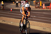 /images/133/2011-11-20-ironman-bike-pros-122334.jpg - #09781: 02:35:15 - #60 Christian Nitschke [DEU] (eventually 29th in 08:59:56) at start of Lap 2 - Ironman Arizona 2011 … November 2011 -- Rio Salado Parkway, Tempe, Arizona