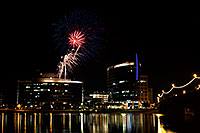 /images/133/2012-01-01-tempe-fireworks-129907.jpg - #09887: New Year
