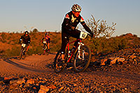 /images/133/2012-01-07-papago-bikes-132121.jpg - #09901: 00:47:45 #61 [23rd, 15 laps, 12:03:34] Mountain Biking at 12 Hours of Papago 2012 … January 7, 2012 -- Papago Park, Tempe, Arizona
