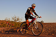 /images/133/2012-01-07-papago-bikes-132206.jpg - #09902: 00:50:52 Mountain Biking at 12 Hours of Papago 2012 … January 7, 2012 -- Papago Park, Tempe, Arizona