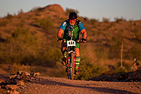 /images/133/2012-01-07-papago-bikes-132276.jpg - #09906: 00:55:25 Mountain Biking at 12 Hours of Papago 2012 … January 7, 2012 -- Papago Park, Tempe, Arizona