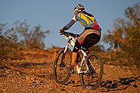 /images/133/2012-01-07-papago-bikes-132381.jpg - #09907: 01:00:52 Mountain Biking at 12 Hours of Papago 2012 … January 7, 2012 -- Papago Park, Tempe, Arizona