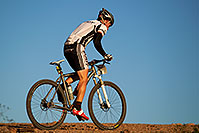 /images/133/2012-01-07-papago-bikes-132575.jpg - #09909: 01:16:04 #36 [2nd single-speed, 4th overall, 19 laps, 11:45:10] biking at 12 Hours of Papago 2012 … January 7, 2012 -- Papago Park, Tempe, Arizona