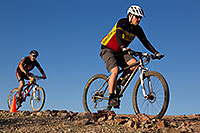 /images/133/2012-01-07-papago-bikes-132708.jpg - #09913: 01:25:20 Mountain Biking at 12 Hours of Papago 2012 … January 7, 2012 -- Papago Park, Tempe, Arizona