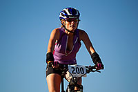 /images/133/2012-01-07-papago-bikes-close-133134.jpg - #09918: 02:04:42 Biking at 12 Hours of Papago 2012 … January 7, 2012 -- Papago Park, Tempe, Arizona