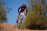 /images/133/2012-01-07-papago-bikes-jumps-134933.jpg - #09921: 04:16:07 #51 [35th, 11 laps, 07:16:42] jumping at 12 Hours of Papago 2012 … January 7, 2012 -- Papago Park, Tempe, Arizona