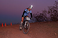 /images/133/2012-01-07-papago-bikes-night-137169.jpg - #09932: 10:45:17 Mountain Biking at night at 12 Hours of Papago 2012 … January 7, 2012 -- Papago Park, Tempe, Arizona