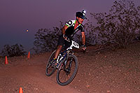 /images/133/2012-01-07-papago-bikes-night-137187.jpg - #09934: 10:46:29 Mountain Biking at night at 12 Hours of Papago 2012 … January 7, 2012 -- Papago Park, Tempe, Arizona