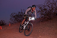 /images/133/2012-01-07-papago-bikes-night-137277.jpg - #09936: 10:51:42 Mountain Biking at night at 12 Hours of Papago 2012 … January 7, 2012 -- Papago Park, Tempe, Arizona