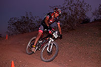 /images/133/2012-01-07-papago-bikes-night-137290.jpg - #09937: 10:52:05 Mountain Biking at night at 12 Hours of Papago 2012 … January 7, 2012 -- Papago Park, Tempe, Arizona
