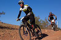 /images/133/2012-01-07-papago-bikes-right-133615.jpg - #09942: 02:45:42 Biking at 12 Hours of Papago 2012 … January 7, 2012 -- Papago Park, Tempe, Arizona