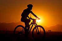 /images/133/2012-01-07-papago-bikes-sunset-136981.jpg - #09957: 10:23:46 #416 mountain biking at sunset at 12 Hours of Papago 2012 … January 7, 2012 -- Papago Park, Tempe, Arizona
