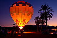 /images/133/2012-01-19-havasu-balloons-glow-141443.jpg - #09984: Balloon Fest in Lake Havasu City, Arizona … January 2012 -- Lake Havasu City, Arizona