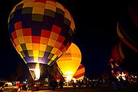 /images/133/2012-01-19-havasu-balloons-glow-141492.jpg - #09985: Balloon Fest in Lake Havasu City, Arizona … January 2012 -- Lake Havasu City, Arizona
