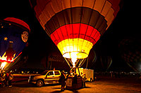 /images/133/2012-01-19-havasu-balloons-glow-141662.jpg - #09987: Balloon Fest in Lake Havasu City, Arizona … January 2012 -- Lake Havasu City, Arizona