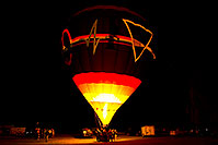 /images/133/2012-01-19-havasu-balloons-glow-141771.jpg - #09988: Balloon Fest in Lake Havasu City, Arizona … January 2012 -- Lake Havasu City, Arizona