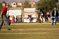 /images/133/2012-01-19-havasu-jumping-dogs-140342.jpg - #09995: Jumping dogs of Hot Dogs Club at Lake Havasu Balloon Fest … January 2012 -- Lake Havasu City, Arizona