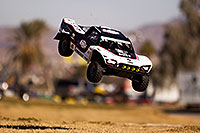 /images/133/2012-01-19-havasu-rc-cars-140595.jpg - #09996: RC cars at Havasu Balloon Fest … January 2012 -- Lake Havasu City, Arizona