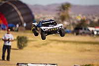 /images/133/2012-01-19-havasu-rc-cars-140890.jpg - #10002: RC cars at Havasu Balloon Fest … January 2012 -- Lake Havasu City, Arizona