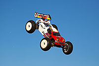 /images/133/2012-01-19-havasu-rc-cars-141040.jpg - #10001: RC cars at Havasu Balloon Fest … January 2012 -- Lake Havasu City, Arizona