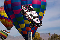 /images/133/2012-01-20-havasu-rc-cars-142744.jpg - #10025: RC cars at Havasu Balloon Fest … January 2012 -- Lake Havasu City, Arizona