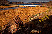 /images/133/2012-03-18-bill-will-rock-149100.jpg - #10080: Bill Williams River at Lake Havasu … March 2012 -- Bill Williams River, Lake Havasu, Arizona