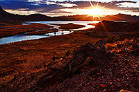 /images/133/2012-03-18-bill-will-sunset-86-149478.jpg - #10082: Bill Williams River at Lake Havasu … March 2012 -- Bill Williams River, Lake Havasu, Arizona