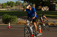 /images/133/2012-09-23-tempe-nathan-bike-1d4_1508.jpg - #10229: 01:11:19 Cycling at Nathan Triathlon … September 2012 -- Rio Salado Parkway, Tempe, Arizona