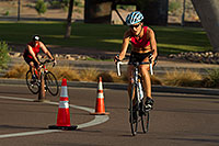/images/133/2012-09-23-tempe-nathan-bike-1d4_1523.jpg - #10230: 01:11:47 Cycling at Nathan Triathlon … September 2012 -- Rio Salado Parkway, Tempe, Arizona