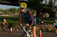 /images/133/2012-09-23-tempe-nathan-bike-1d4_1533.jpg - #10231: 01:12:07 Cycling at Nathan Triathlon … September 2012 -- Rio Salado Parkway, Tempe, Arizona