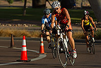 /images/133/2012-09-23-tempe-nathan-bike-1d4_1547.jpg - #10232: 01:12:52 Cycling at Nathan Triathlon … September 2012 -- Rio Salado Parkway, Tempe, Arizona