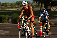 /images/133/2012-09-23-tempe-nathan-bike-1d4_1550.jpg - #10233: 01:12:53 Cycling at Nathan Triathlon … September 2012 -- Rio Salado Parkway, Tempe, Arizona