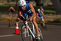 /images/133/2012-09-23-tempe-nathan-bike-1d4_1843.jpg - #10240: 01:35:47 Cycling at Nathan Triathlon … September 2012 -- Rio Salado Parkway, Tempe, Arizona