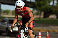 /images/133/2012-09-23-tempe-nathan-bike-1d4_2035.jpg - #10241: 01:36:04 Cycling at Nathan Triathlon … September 2012 -- Rio Salado Parkway, Tempe, Arizona