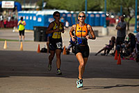 /images/133/2012-09-23-tempe-nathan-run-1d4_2510.jpg - #10250: 02:44:31 Running at Nathan Triathlon … September 2012 -- Tempe Town Lake, Tempe, Arizona