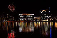 /images/133/2012-10-18-tempe-fworks-1dx_6532.jpg - #10289: Fireworks at Tempe Town Lake … October 2012 -- Tempe Town Lake, Tempe, Arizona