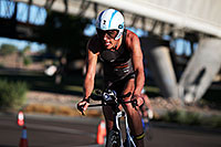 /images/133/2012-10-21-soma-bike-1dx_7898.jpg - #10295: 01:26:08 #2 cycling at Soma Triathlon 2012 … October 2012 -- Rio Salado Parkway, Tempe, Arizona