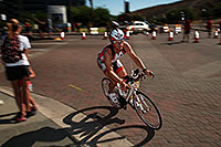 /images/133/2012-10-21-soma-bike-turn-1dx_9417.jpg - #10299: 03:32:47 Cycling at Soma Triathlon 2012 … October 2012 -- Rio Salado Parkway, Tempe, Arizona