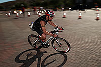 /images/133/2012-10-21-soma-bike-turn-1dx_9419.jpg - #10300: 03:33:16 Cycling at Soma Triathlon 2012 … October 2012 -- Rio Salado Parkway, Tempe, Arizona