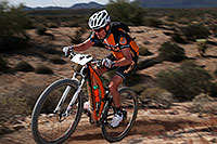 /images/133/2012-11-04-fhills-fury24-1dx_14978.jpg - #10322: 00:53:31 Mountain Biking at Trek 12/24 Hours of Fury 2012 … October 2012 -- McDowell Mountain Park, Fountain Hills, Arizona