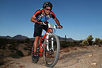 /images/133/2012-11-04-fhills-fury24-1dx_15025.jpg - #10326: 01:09:47 Mountain Biking at Trek 12/24 Hours of Fury 2012 … October 2012 -- McDowell Mountain Park, Fountain Hills, Arizona