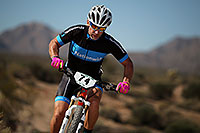 /images/133/2012-11-04-fhills-fury24-1dx_15132.jpg - #10331: 01:46:12 Mountain Biking at Trek 12/24 Hours of Fury 2012 … October 2012 -- McDowell Mountain Park, Fountain Hills, Arizona