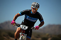 /images/133/2012-11-04-fhills-fury24-1dx_15133.jpg - #10332: 01:46:12 Mountain Biking at Trek 12/24 Hours of Fury 2012 … October 2012 -- McDowell Mountain Park, Fountain Hills, Arizona