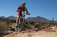 /images/133/2012-11-04-fhills-fury24-1dx_15226.jpg - #10337: 02:21:03 Mountain Biking at Trek 12/24 Hours of Fury 2012 … October 2012 -- McDowell Mountain Park, Fountain Hills, Arizona