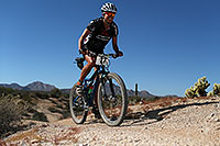 /images/133/2012-11-04-fhills-fury24-1dx_15250.jpg - #10341: 02:33:32 Mountain Biking at Trek 12/24 Hours of Fury 2012 … October 2012 -- McDowell Mountain Park, Fountain Hills, Arizona