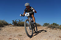 /images/133/2012-11-04-fhills-fury24-1dx_15262.jpg - #10342: 02:41:46 Mountain Biking at Trek 12/24 Hours of Fury 2012 … October 2012 -- McDowell Mountain Park, Fountain Hills, Arizona
