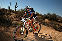 /images/133/2012-11-04-fhills-fury24-1dx_15273.jpg - #10343: 02:47:54 Mountain Biking at Trek 12/24 Hours of Fury 2012 … October 2012 -- McDowell Mountain Park, Fountain Hills, Arizona